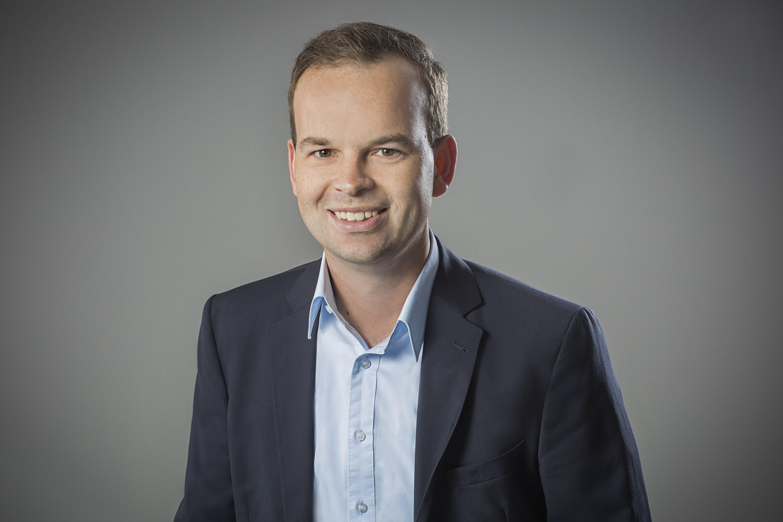 Stefan_Hormann