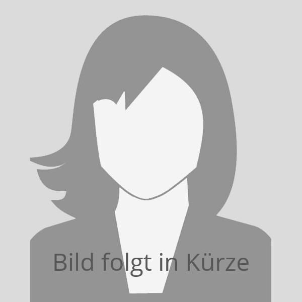 profilbildDummyFrau